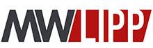 Logo Marketing- und Werbeagentur Marketingwelt Lipp aus 71083 Herrenberg