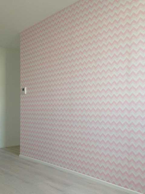 Tapezierarbeiten und Wandbekleidungen von Malermeister Kessler